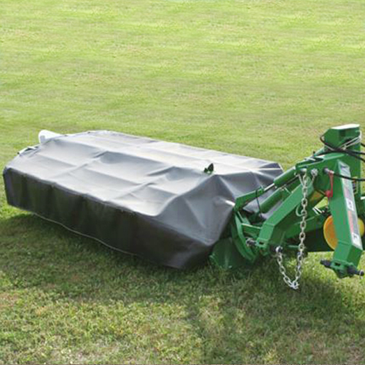 Mower Covers